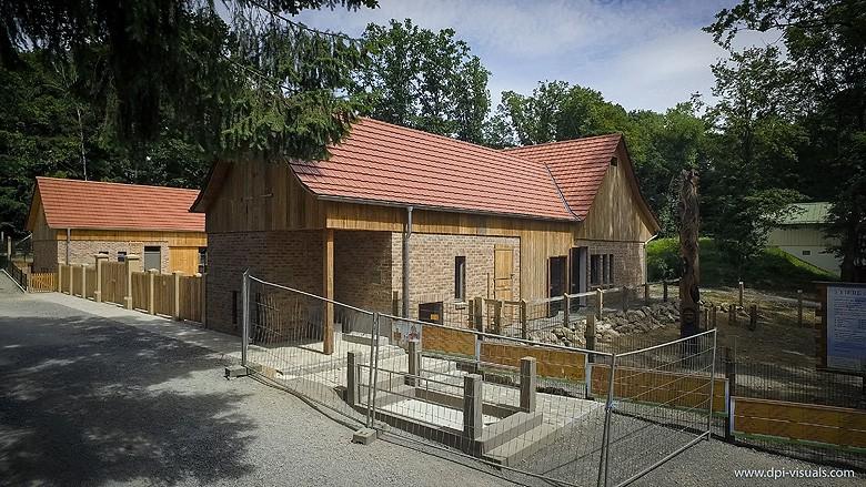 Architekten Schweinfurt viel tier viel ehr schlicht lrecht architekten schlicht