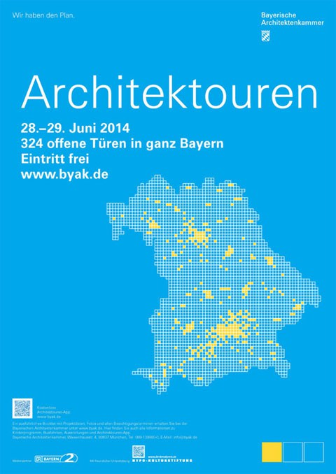 Architektouren14-0