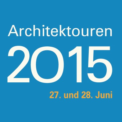 architektouren_2015